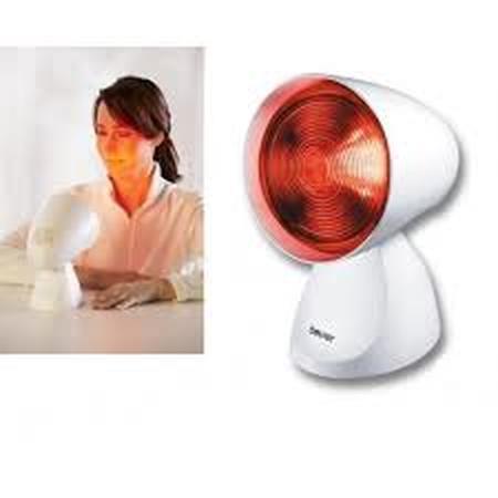 Lampe à infrarouge IL21