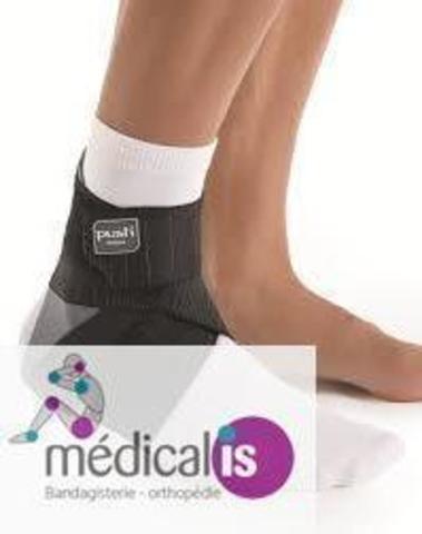 Médicalis  - Nos produits